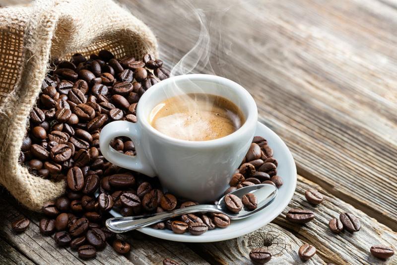 Café: 56% da participação da mulher se concentra no setor de produção